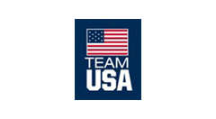 Team USA Logo